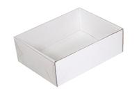 190х150х065 Коробка упаковочная чтобы подарков _Тмп эко