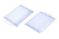 200х001х145 Прозрачный конверт
