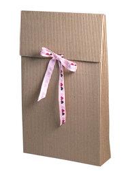 Коробки картонные ; x 200 x 50 мм