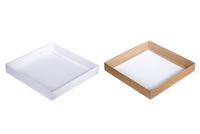 200х200х030 Ткп : Коробки для изделий