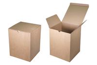 200х200х250 Коробка картонная_Пм