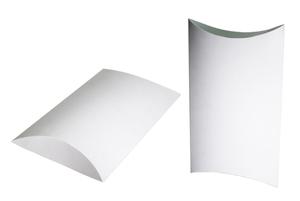 Коробки картонные ; x 208 x 53 мм