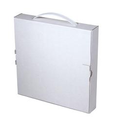Коробки картонные ;55; x 210 x 38 мм