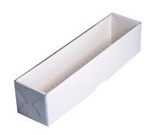 Коробка для макарун–210х050х050 Ткп