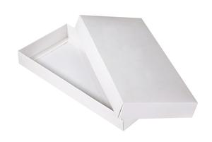 Коробки картонные ; x 210 x 100 мм