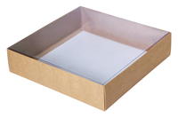210х210х050_Ткп коробка крышка внутрь