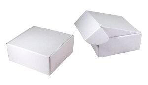 Коробки картонные ;65; x 210 x 210 мм