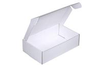 215х130х060 Коробка-чемоданчик из МГК_Чм