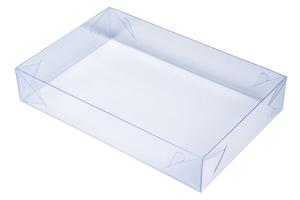 Коробки пластиковые ; x 215 x 140 мм
