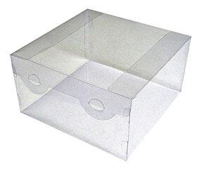 Коробки пластиковые ; x 215 x 215 мм