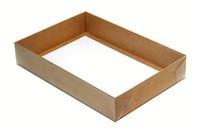 220х150х040 Коробка, прозрачная крышка снаружи_Ткп