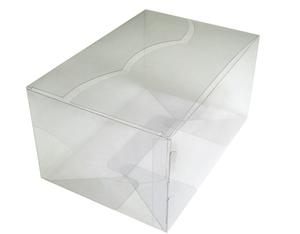 Коробки пластиковые ;38;30;47; x 220 x 150 мм