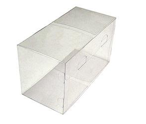 Коробки пластиковые ; x 220 x 100 мм