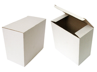 225х115х223_Коробка c боковой склейкой_Пм