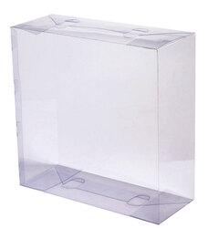 Коробки пластиковые ; x 227 x 87 мм