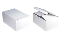 227х150х110 Коробка из микрогофрокартона_Пм