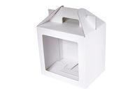 240х180х240 ПРмо : Коробка для игрушек
