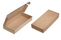 245х115х040 Коробка-чемоданчик из МГК_Чм