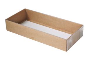 Коробки с прозрачной крышкой ; x 250 x 110 мм