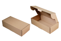 250х125х070 Коробка-чемоданчик_Чм