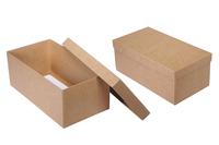 250х130х100 Коробка дно и крышка мз картона_Ткк
