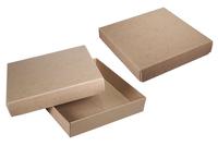255х255х050 Коробка картонная_Тмк