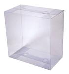 259х140х262_Прозрачная цельнокроенная коробка_Пп
