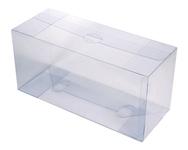 260х100х125 Прозрачная коробка_Пп