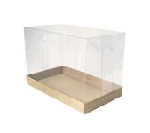 260х150х180 Сув Коробка сувенирная -