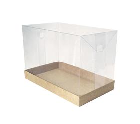 Коробки сувенирные ;21; x 260 x 150 мм