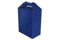 260х150х330 коробка со встроенной ручкой_ПРм