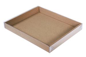 Коробки с прозрачной крышкой ; x 245 x 205 мм