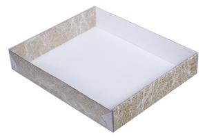 Коробки с прозрачной крышкой ; x 245 x 210 мм