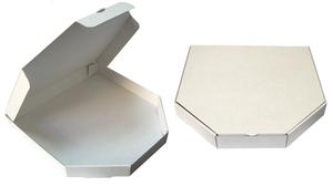 Коробки картонные ;27;55; x 260 x 260 мм