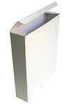 175x055х310 Коробка с боковой склейкой_Пм