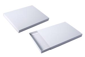 Коробки картонные ; x 270 x 200 мм