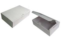 270х165х070 Коробка-чемоданчик_Чм