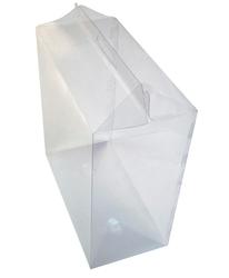 Коробки пластиковые ; x 280 x 150 мм