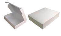 285х235х065 Коробка-чемоданчик_Чм