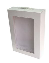 Коробки с окном ;30; x 290 x 100 мм