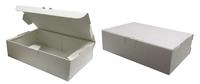 290х185х080 Коробка-чемоданчик_Чм