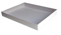 300х230х035 Коробка, прозрачная крышка внутрь_Ткп