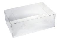300х200х100  Коробка со вставкой для 6 шаров 100мм_ЧпЛп