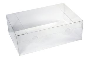 Коробки пластиковые ;11; x 300 x 200 мм