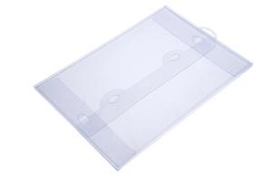 Коробки пластиковые ;15; x 300 x 210 мм