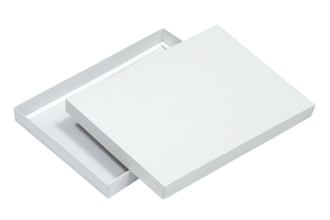 Коробки картонные ;15; x 300 x 212 мм
