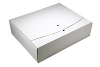 300х240х080 Коробка картонная_Чк