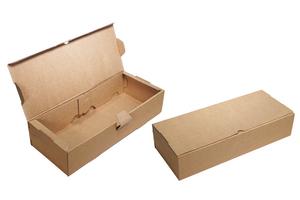 Коробки картонные ; x 310 x 125 мм