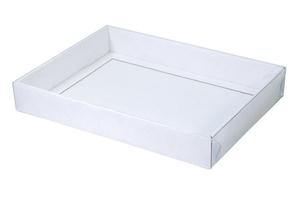 Коробки с прозрачной крышкой ; x 310 x 230 мм