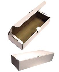 Коробки картонные ; x 310 x 110 мм